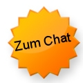 Direkt zum Chat BlondCorry gratis livechat